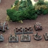 militia-renegades