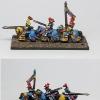 knights12schrift1