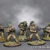 commandos1schrift1