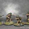 commandos2schrift2
