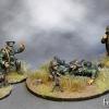 infantryschrift1
