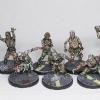 horde-including-ghouls-schrift1
