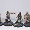 kitbash-zombies-painted-schrift1