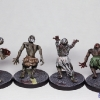 zombies-painted-back-schrift1